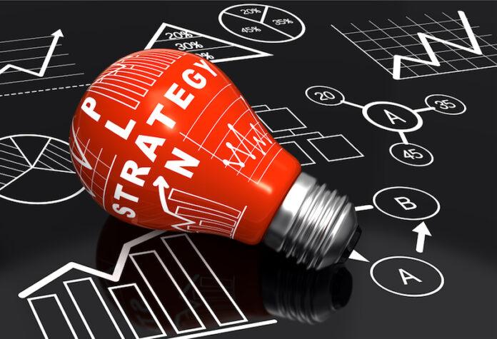 piano di marketing cos'è